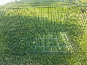 "KENNEL XXL 42"" X 28"" X 30.5"" H for Sale in Murrieta, CA"