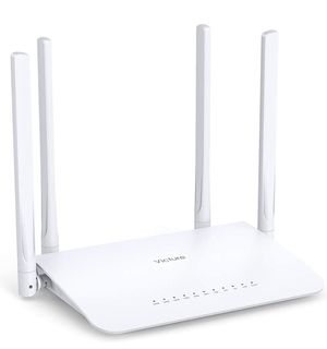 Router for Sale in Staten Island, NY