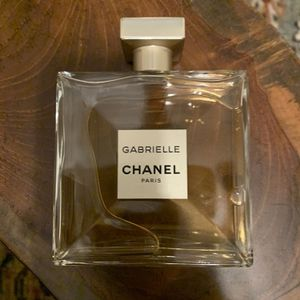 Brand New Chanel Gabrielle Perfume OBO for Sale in McAllen, TX