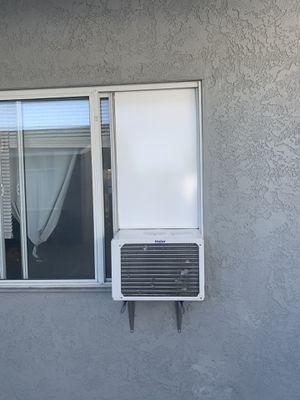 Professional- Air conditioner installation.,, Instalación de aire acondicionado for Sale in South Gate, CA