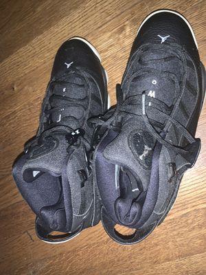 Jordan's for Sale in Hampton, GA