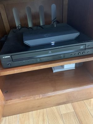 DVD Player for Sale in Mount Laurel Township, NJ