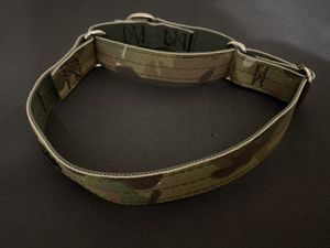 Med Multicam Training Dog Collar New for Sale in Lake Butler, FL
