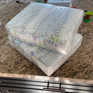 Huggies Diapers Size 2 120 for Sale in Boca Raton, FL
