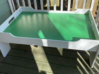 Train Table for Sale in College Park,  GA