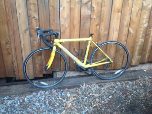 Cannondale Road Bike for Sale in Portland, OR