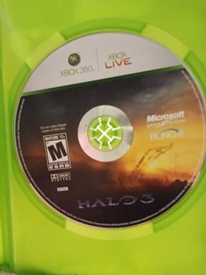 Xbox 360 Games...Lot for $20 for Sale in Lakeland, FL