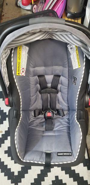 Graco Children's car seat for Sale in Renton, WA