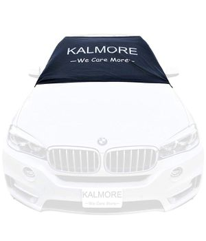 Brand New Car Windshield Snow Cover for Sale in South San Francisco, CA