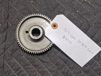 S&S Cycle 33-4271 Gear for Sale in Ontario,  CA