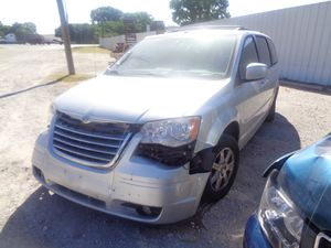 Chrysler Town&Country Parts for Sale in Dallas, TX