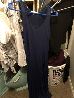 Michael Kors dress for Sale in Scottsdale, AZ