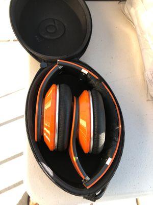 Beats headphones for Sale in ARROWHED FARM, CA