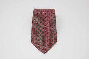 Tommy Hilfiger - Dead Stock Men's Tie for Sale in Boynton Beach, FL