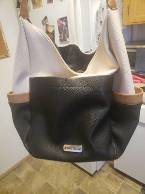 Nautica purse for Sale in Edgewood, WA
