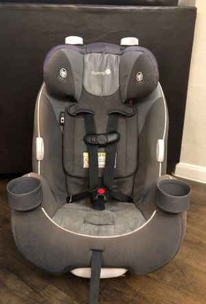 Safety 1st Car seat for Sale in Austin, TX