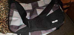 Messenger bag for Sale in Keene, TX