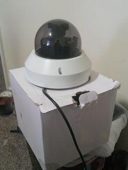 Surveillance Camera Three Of Them for Sale in Decatur,  GA