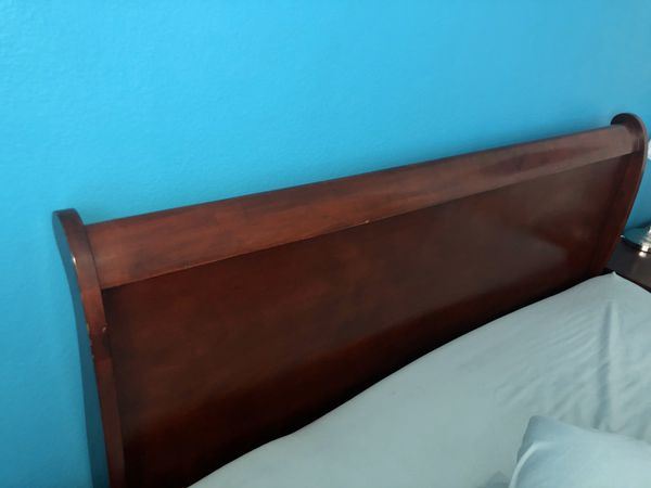 Used Bedroom furniture