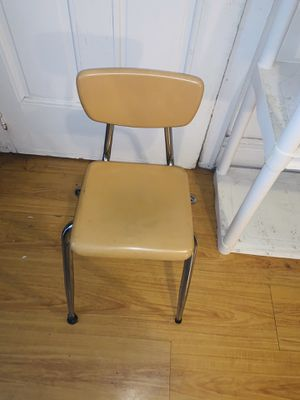 Kids Chair for Sale in Portsmouth, VA