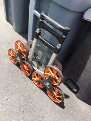 Up cart for Sale in Revere, MA