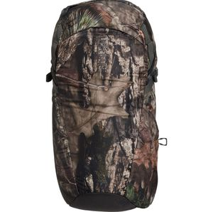 CamelBak Trophy TS 20L Backpack Hunting for Sale in Tamarac, FL
