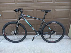 Trek X Caliber 29er Mountain Bike for Sale in Tampa, FL