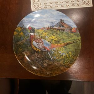 The Pheasant By Wayne Anderson for Sale in Alexandria, VA