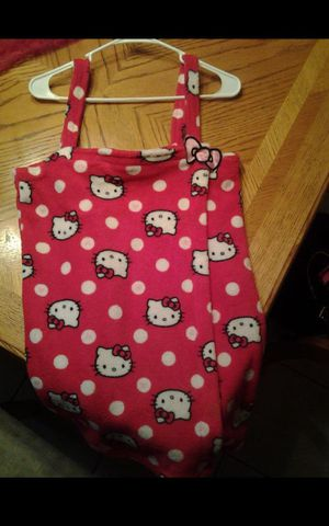 Hello Kitty, New for Sale in Whittier, CA