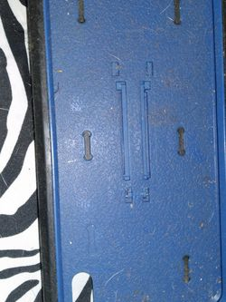 Outter Box Case for Sale in New Braunfels,  TX