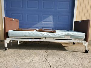 Hospital bed for Sale in Oroville, CA