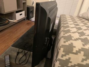40 inch Samsung for Sale in Dallas, TX