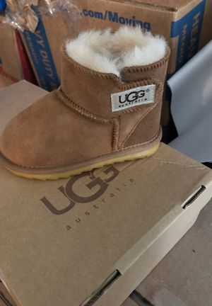 Ugg for Sale in Vancouver, WA