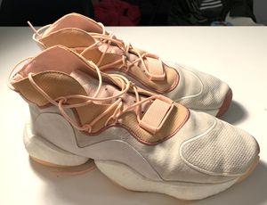 Adidas Originals Crazy BYW Boost for Sale in San Francisco, CA