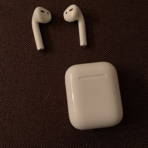 AirPods Wireless First Edition for Sale in San Diego, CA