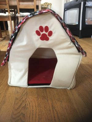 Mini dog house for Sale in Chicago, IL