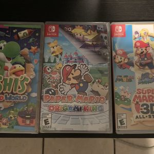 Nintendo for Sale in Commerce, CA