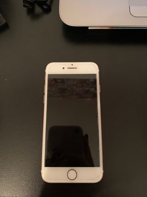 iphone for parts for Sale in Henderson, NV