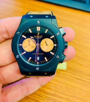 Big Bang King Series Watch for Sale in Fremont, CA