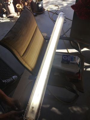Lighting fixture for Sale in Phoenix, AZ