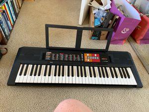 Yamaha Keyboard for Sale in Newport Beach, CA