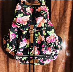 Victoria secret pink backpack for Sale in Aspen Hill, MD