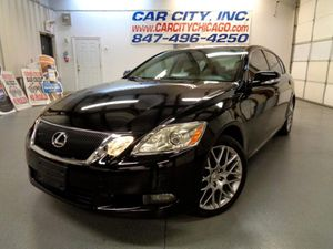 2008 Lexus GS for Sale in Palatine, IL