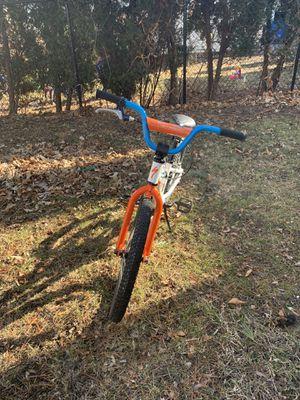 Bike for Sale in Watertown, MA