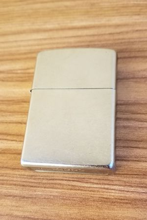 2010 Zippo for Sale in Spring Valley, CA