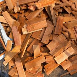 Fire Wood Start for Sale in Issaquah,  WA