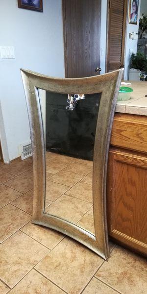 Mirror 21x40 for Sale in Colorado Springs, CO