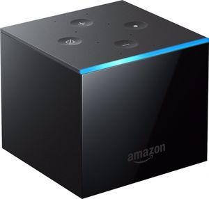 Amazon Fire Tv Cube for Sale in Miami, FL