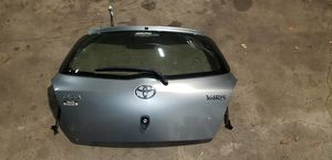08 Toyota Yaris for Sale in Milwaukee, WI