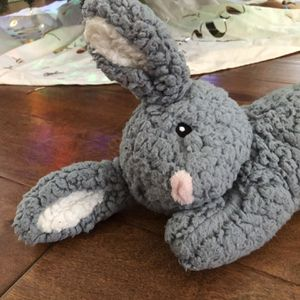 Bunny-Stuffed animal Adoption for Sale in Lake Forest, CA